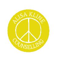 Alisa Kline Counselling